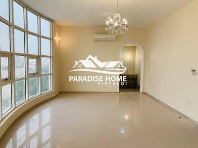 4 Bedroom Apartment for Rent in Al Bahia, Abu Dhabi - Luxurious ! 4 BHK & Maidroom In Al Bahia Bahr