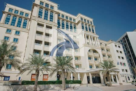 Studio for Rent in Al Barsha, Dubai - DeLuxe Studio|No Commission|12 Chqs|BillsInc