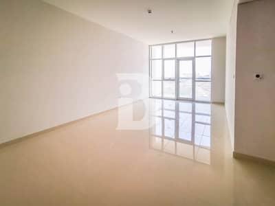 شقة 2 غرفة نوم للايجار في الفرجان، دبي - COMMUNITY FACING - LARGEST LAYOUT.