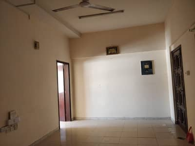 1 Bedroom Flat for Rent in Rolla Area, Sharjah - One Month Free | Balcony | No Commission | Near AL Zahra Hospital