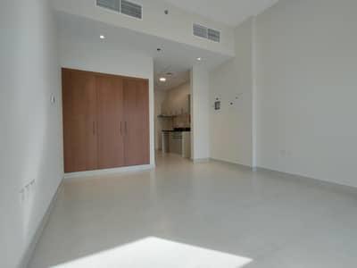 Studio for Rent in Al Quoz, Dubai - Spacious New Studio | Family Unit