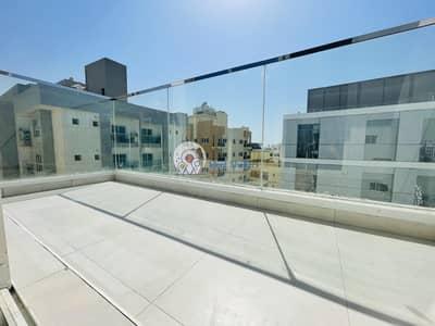 شقة 3 غرف نوم للايجار في الورقاء، دبي - BRAND NEW 3BHK  HUGE SIZE BALCONIES