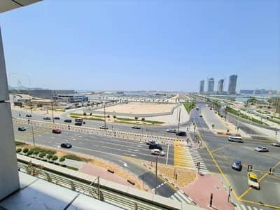 2 Bedroom Apartment for Rent in Dubai Marina, Dubai - Sea view 2BD
