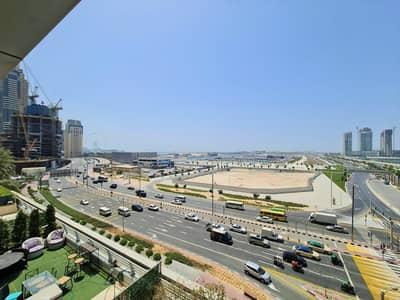 فلیٹ 1 غرفة نوم للايجار في دبي مارينا، دبي - Spacious and Bright Apartment in Princess Tower