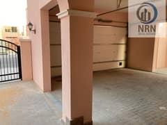فیلا في ند الشبا 3 ند الشبا 4 غرف 134999 درهم - 5124421