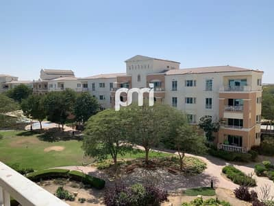 1 Bedroom Apartment for Rent in Green Community, Dubai - Park view | Spacious | Excellent condition