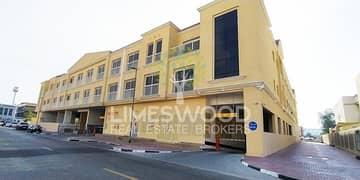 شقة في الوصل 40000 درهم - 5124499
