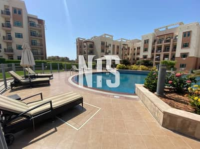 2 Bedroom Flat for Sale in Al Ghadeer, Abu Dhabi - Hot Hot Deal!! Cozy Apartment | Perfect Place to Stay