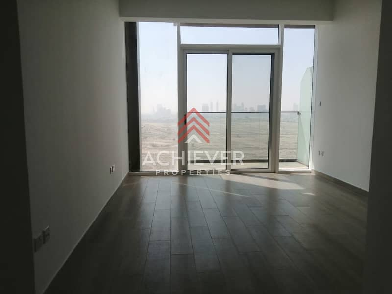 2 HOT DEAL | BRAND NEW STUDIO | AMAZING VIEW | 33K