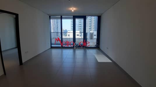 فلیٹ 2 غرفة نوم للايجار في وسط مدينة دبي، دبي - Brand New | Chiller Free  | With Kitchen Appliances