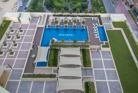 شقة 1 غرفة نوم للايجار في قرية جميرا الدائرية، دبي - Best Deal   Luxury Furnished   Ready to Move In