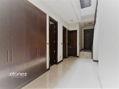 فیلا 6 غرف نوم للبيع في البراري، دبي - Fantastic Villa In Family Community | Lake View