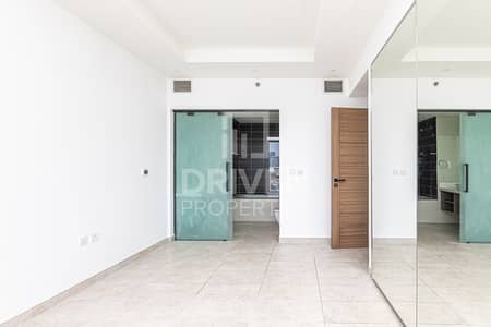 1 Bedroom Flat for Rent in Jumeirah Village Circle (JVC), Dubai - Ready to move in | Spacious | Low Floor