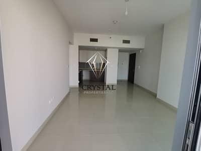 شقة 1 غرفة نوم للايجار في ذا لاجونز، دبي - BRAND NEW 1BR  READY TO MOVE IN