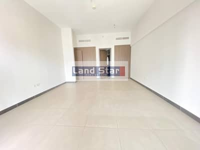 3 Bedroom Flat for Rent in The Greens, Dubai - 3 BED II MAID