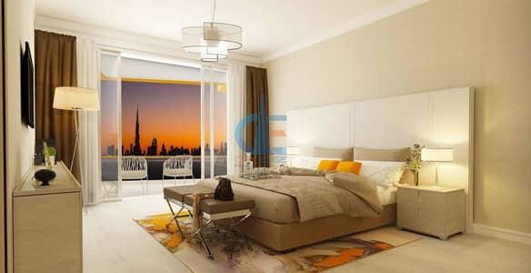 شقة 3 غرف نوم للبيع في بر دبي، دبي - own your luxury apartment 3 bedroom in Dubai with 30 % discount