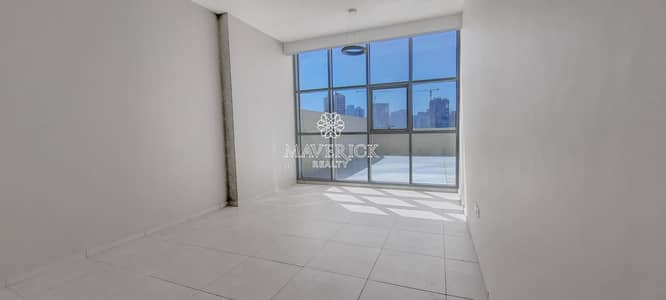 2 Bedroom Flat for Rent in Al Barsha, Dubai - 1 Month Free | Spacious+New 2BR | 4 Chqs