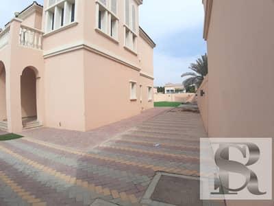 فیلا 2 غرفة نوم للايجار في قرية جميرا الدائرية، دبي - Villa for rent Jumeirah Village Circle