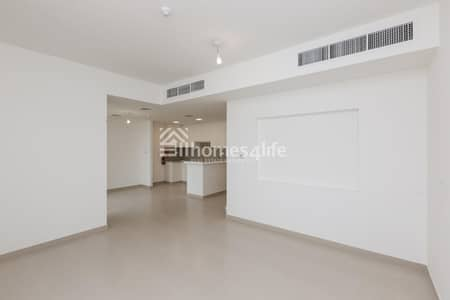 3 Bedroom Townhouse for Sale in Town Square, Dubai - Grab This Newly Built Townhouse in Naseem
