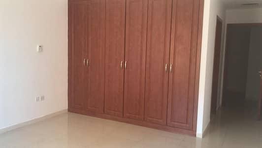 شقة 3 غرف نوم للايجار في واحة دبي للسيليكون، دبي - 3 B/R Spacious Flat