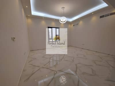 2 Bedroom Apartment for Rent in Al Shamkha, Abu Dhabi - GREAT OFFER !! | Brand new | Special Decoration