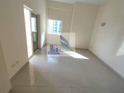 3 Bedroom Flat for Rent in Jumeirah Lake Towers (JLT), Dubai - Cheapest 3 bedroom 56000