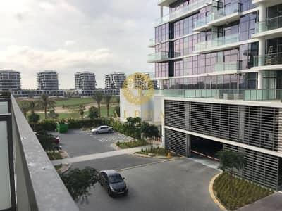 فلیٹ 1 غرفة نوم للبيع في داماك هيلز (أكويا من داماك)، دبي - GOLF COURSE VIEW | PEACEFUL COMMUNITY | WITH BALCONY