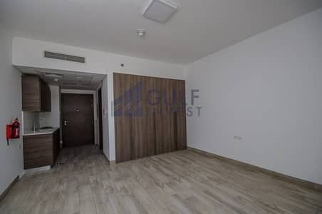 Studio for Sale in International City, Dubai - 2%