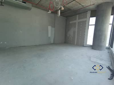 Office for Sale in Business Bay, Dubai - Near Metro | Spacious Office