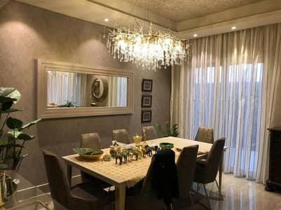 فیلا 5 غرف نوم للبيع في مويلح، الشارقة - فیلا في الزاهية مويلح 5 غرف 3850000 درهم - 5125092