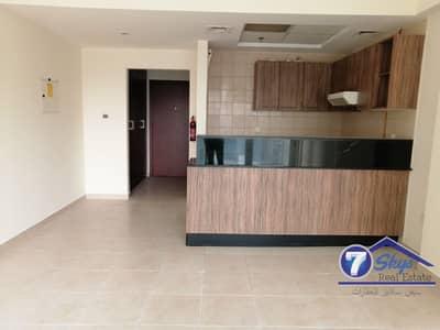 Studio for Rent in Downtown Dubai, Dubai - Studio Apt | Ready To Move | Burj Al Nujoom