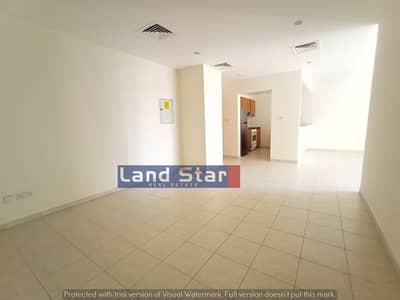3 Bedroom Apartment for Rent in The Greens, Dubai - 3BR Plus Laundry / Hot Deal / 90 K/ Ready To move