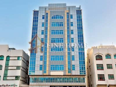 شقة 2 غرفة نوم للايجار في مدينة محمد بن زايد، أبوظبي - 0% Commission 2BR with Stunning City View Balcony