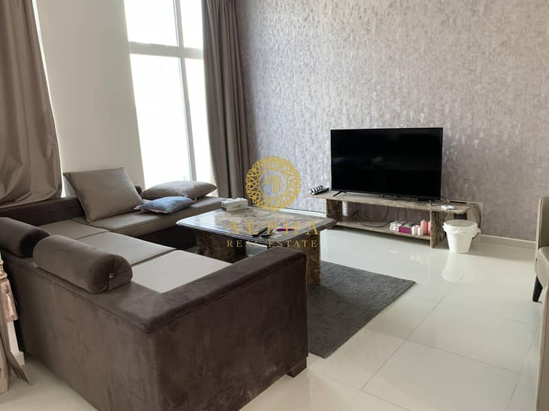 2 fantastic fully furnished 4bed townhouse for 78K