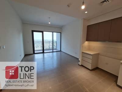 2 Bedroom Apartment for Sale in Dubai Hills Estate, Dubai - Luxury1 BR | Brand New | Exclusive | Ready