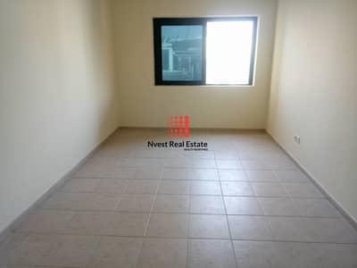 فلیٹ 1 غرفة نوم للايجار في برشا هايتس (تيكوم)، دبي - Chiller Free | 60 Days Free  | Affordable Price