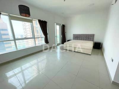 شقة 3 غرف نوم للبيع في دبي مارينا، دبي - Amazing Unit // Exclusive // Chiller Free