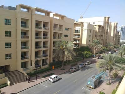 شقة 1 غرفة نوم للايجار في الروضة، دبي - NEAT & CLEAN APARTMENT | ARTA 2 | COMMUNITY VIEW
