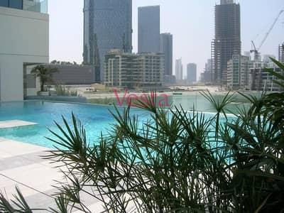 1 Bedroom Apartment for Sale in Al Reem Island, Abu Dhabi - Exclusive unit