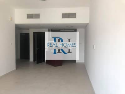 1 Bedroom Apartment for Sale in Discovery Gardens, Dubai - Vacant 1 Bedroom with Storage ! Near to Metro! Multiple Units