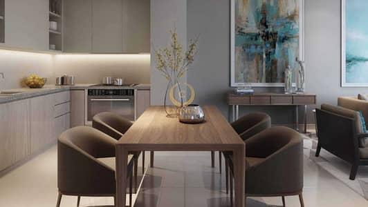 3 Bedroom Apartment for Sale in Dubai Hills Estate, Dubai - Community Living | Own Your Home | Dubai Hills Estate
