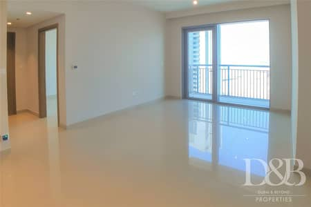 1 Bedroom Apartment for Rent in The Lagoons, Dubai - Pool View   Spacious 1 BR    Ready To Move In