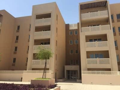 3 Bedroom Apartment for Rent in Dubai Waterfront, Dubai - Amazing 3BR Apt in Badrah for Rent
