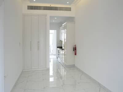 1 Bedroom Flat for Rent in Arjan, Dubai - Brand New | High Grade | Exclusive Amenities