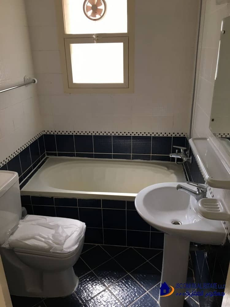 2 2 Bed Room Apartment