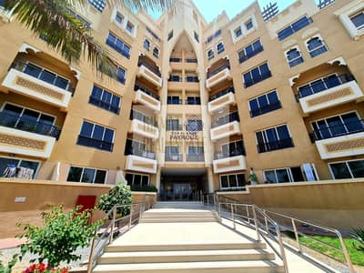 Studio for Rent in Al Marjan Island, Ras Al Khaimah - Perfect Spacious Ready To Move-in Furnished Studio
