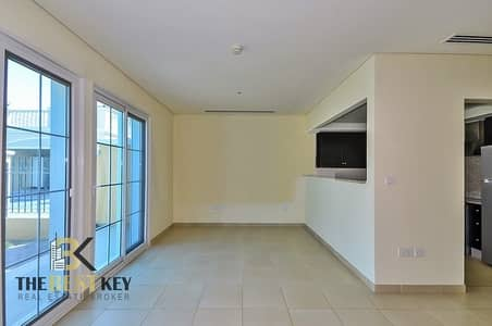 1 Bedroom Townhouse for Sale in Jumeirah Village Triangle (JVT), Dubai - Rare Available Villa | Real Deal | Hurry Up