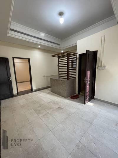 فلیٹ 1 غرفة نوم للايجار في بين الجسرين، أبوظبي - Beautiful 1 Bedroom