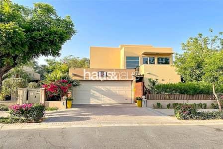 3 Bedroom Villa for Sale in Arabian Ranches, Dubai - Single Row   Close to Community Centre   Saheel
