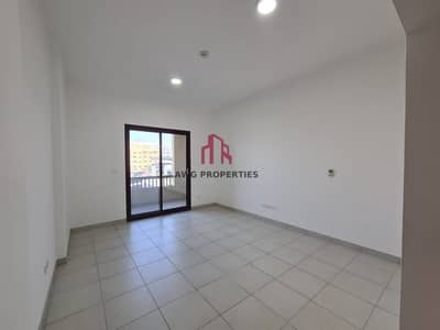 2 Bedroom Flat for Rent in Bur Dubai, Dubai - 0% commission   2 months free   chiller free   closed to metro